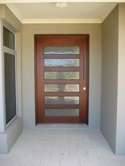 Exterierove_dvere - Obrázok č. 38