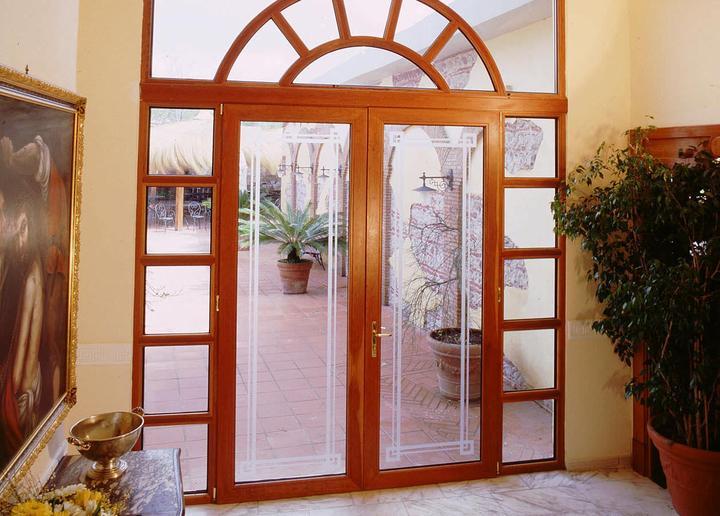 Exterierove_dvere - Obrázok č. 39