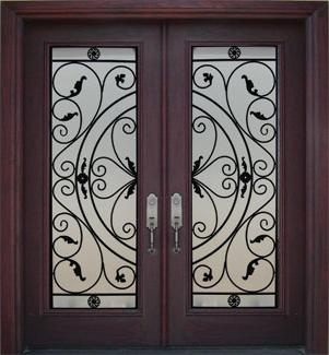 Exterierove_dvere - Obrázok č. 43