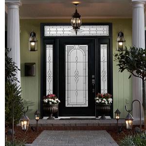 Exterierove_dvere - Obrázok č. 44