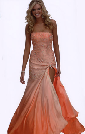 Chystame si svadbičku - aj tie su super popolnečné ale ina farba