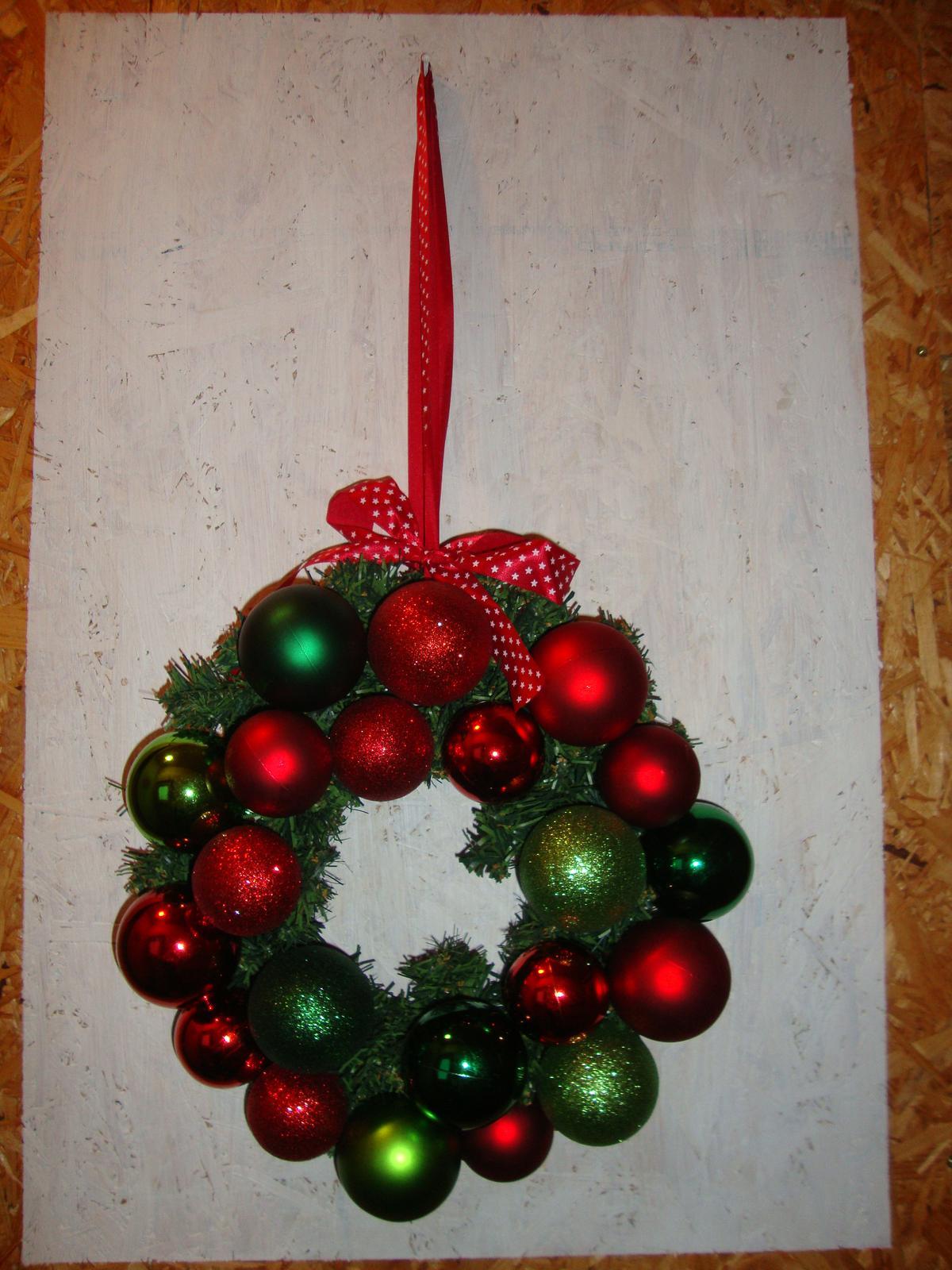 Advent a Vánoce let minulých - Obrázek č. 69