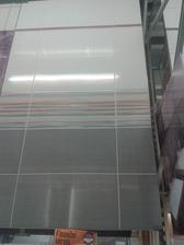 obklad do horní koupelny- nejspíš bez listely a barevných pruhů