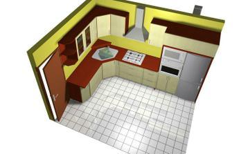 nas navrh kukchyne