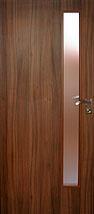 Taketo dvere by som chcela v byte a budem ich i mat :))))
