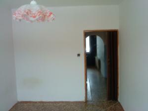 detska izba alebo po novom spalna uvidime :)