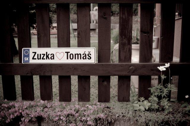 I. Zuzana Svrčková{{_AND_}}Tomáš Kolarský - Obrázok č. 5