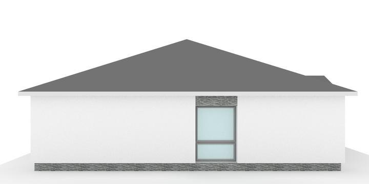 Nas velky sen bungalov 961 - Obrázok č. 5