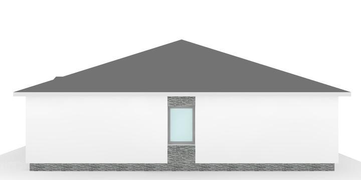Nas velky sen bungalov 961 - Obrázok č. 6