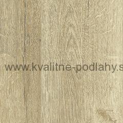 Inspiracie pre domcek - Laminátová podlaha Balterio Sequoia Dub Stretto 117 8mm/AC4