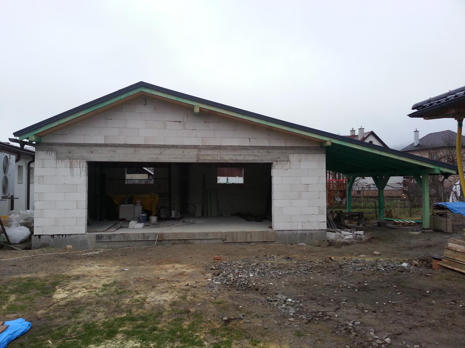Garaz 2015 - Obrázok č. 60