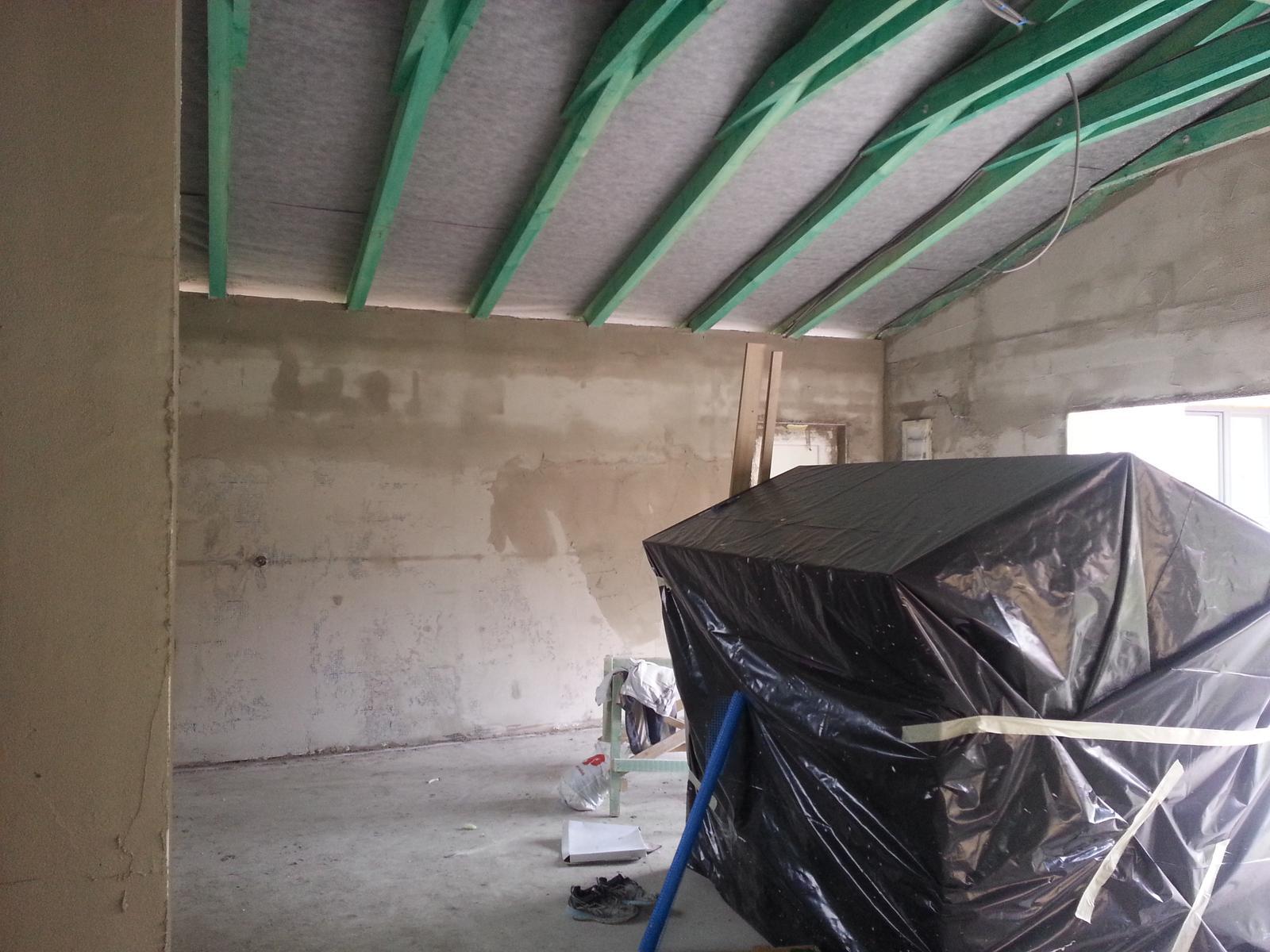 Garaz 2015 - Obrázok č. 68