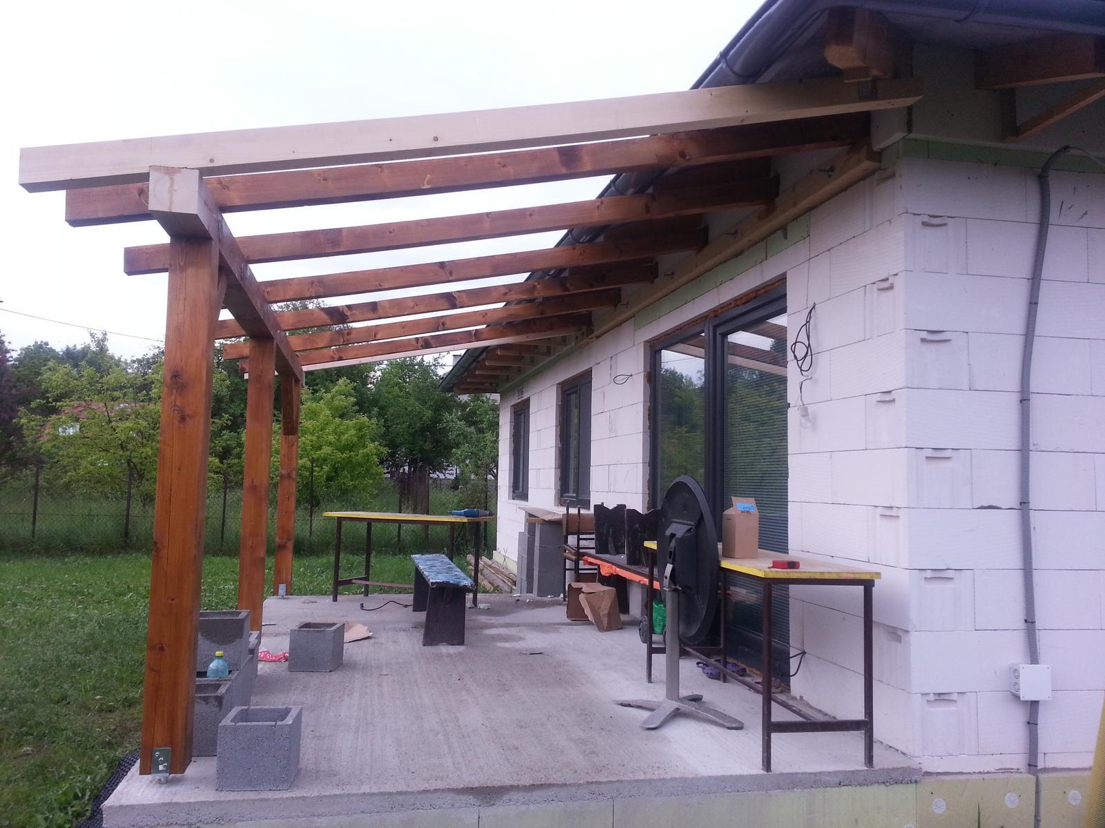 Nas velky sen bungalov 961 - Obrázok č. 146