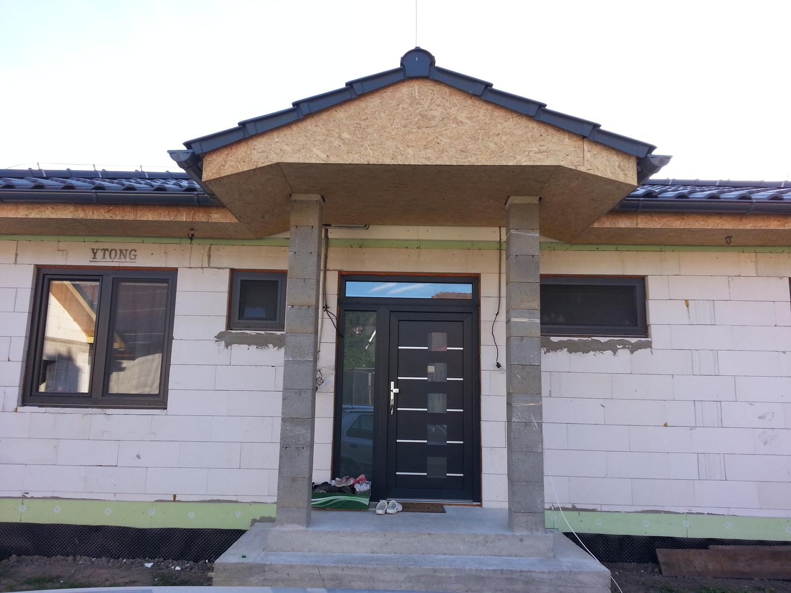 Nas velky sen bungalov 961 - Obrázok č. 152