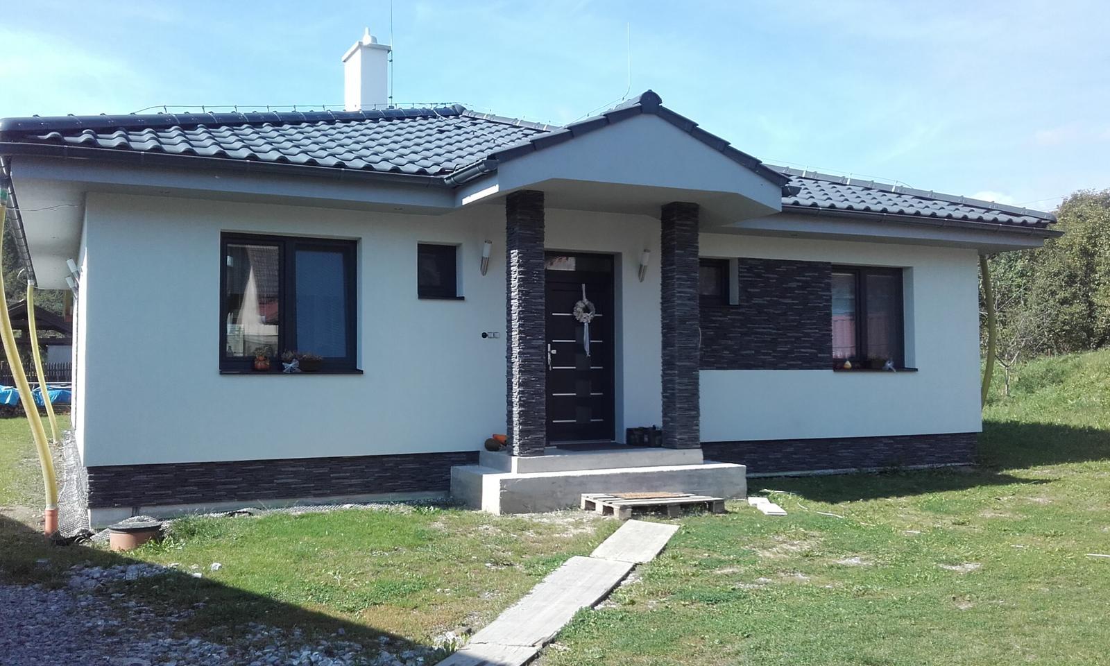 Nas velky sen bungalov 961 - Obrázok č. 171