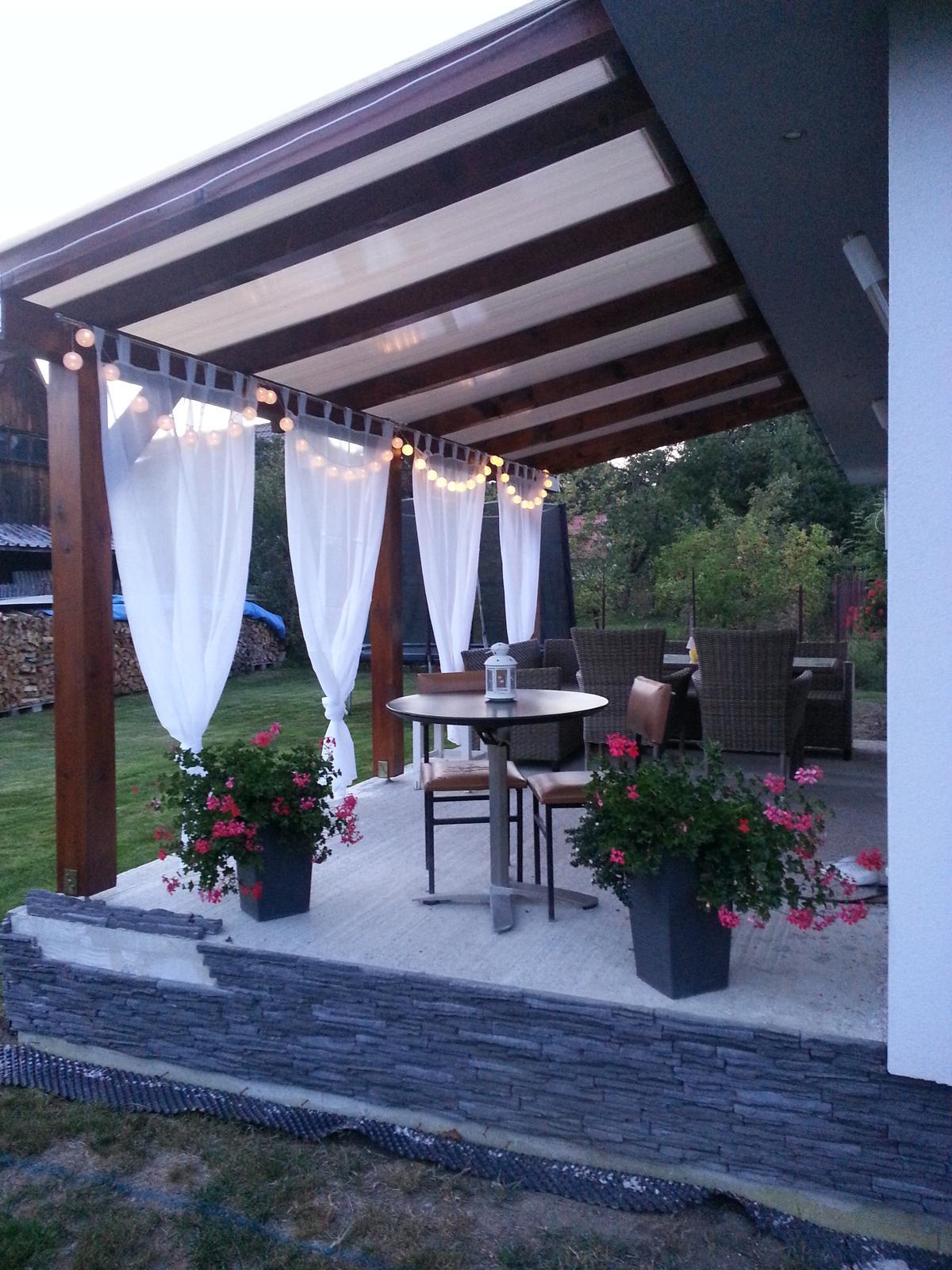 Nas velky sen bungalov 961 - Obrázok č. 172