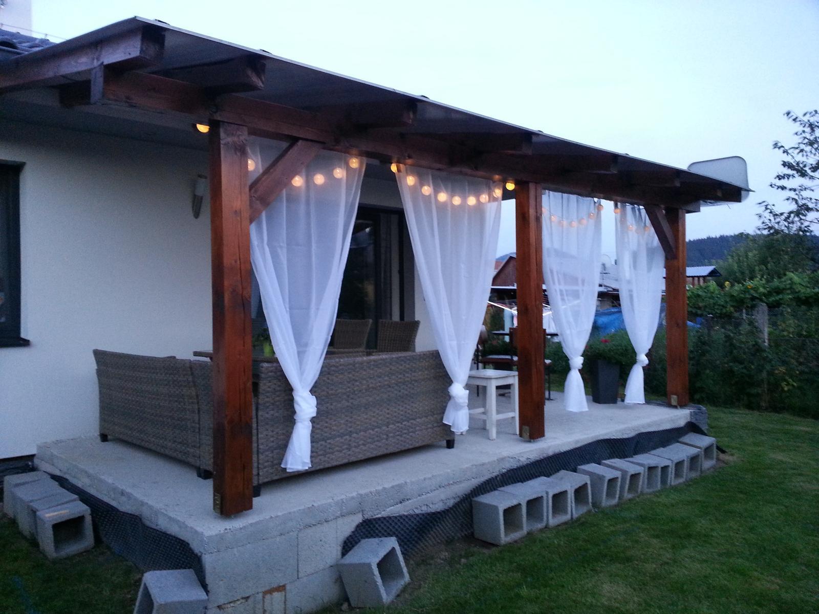 Nas velky sen bungalov 961 - Obrázok č. 173