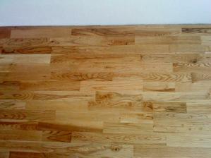 podlaha detailnejsie