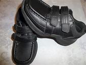 společenské boty, perfektní stav , 28