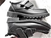 chlapecké boty stélka 18,5 cm , 28