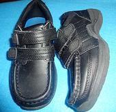 chlapecké boty , 31