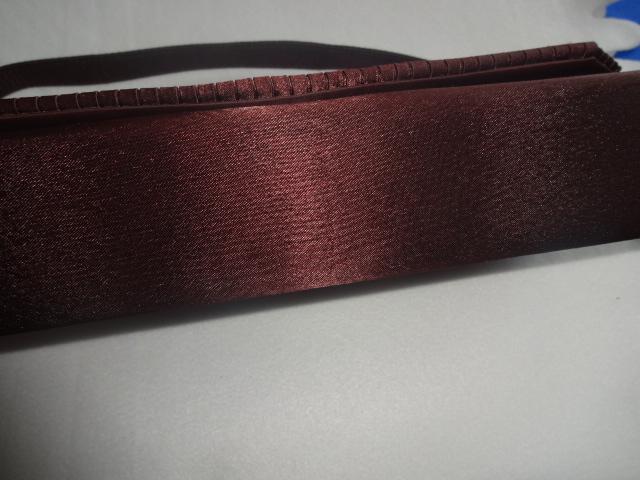 kabelka,  - Obrázek č. 3