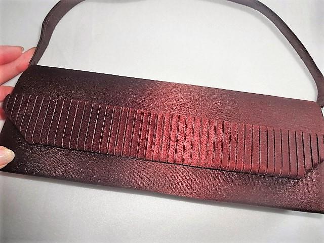 kabelka,  - Obrázek č. 2