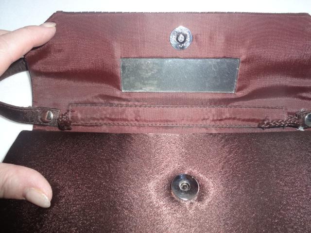 kabelka,  - Obrázek č. 4