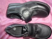 chlapecké společenské  boty  , 33