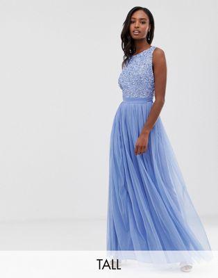 moderné šaty - Obrázok č. 2