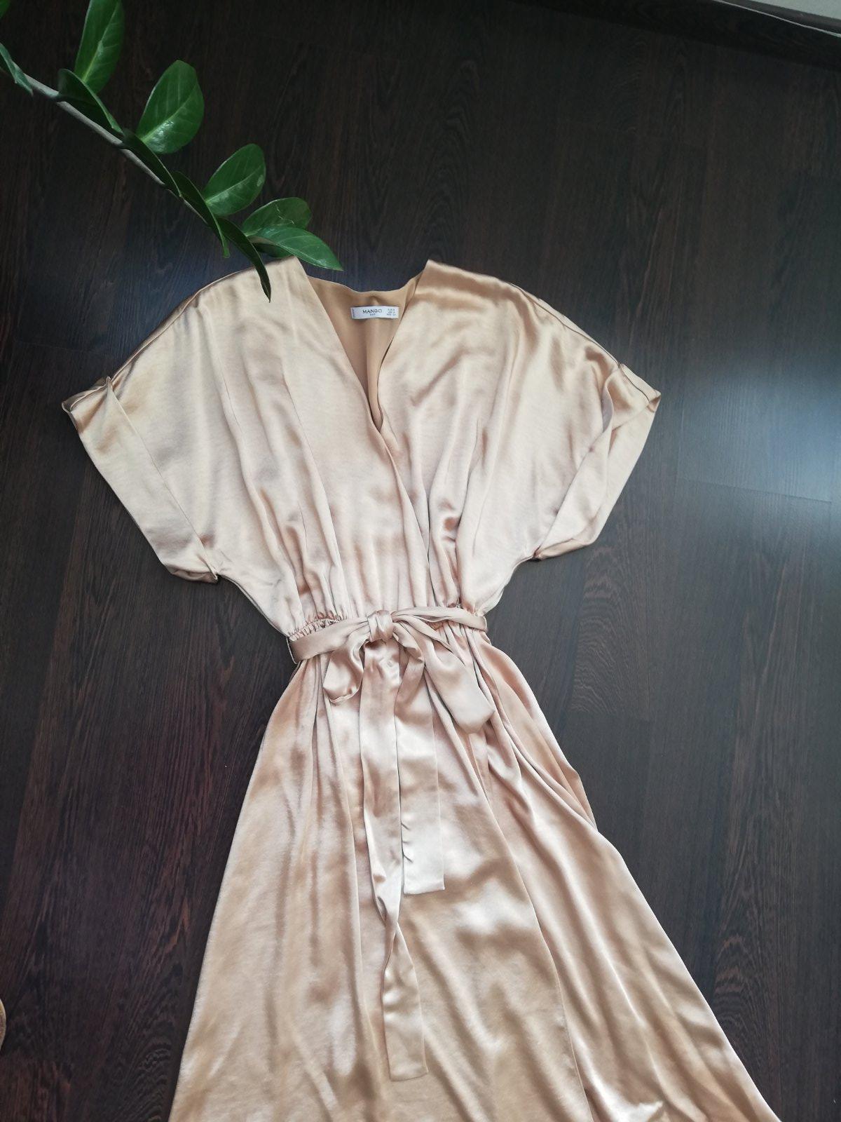moderné šaty - Obrázok č. 3