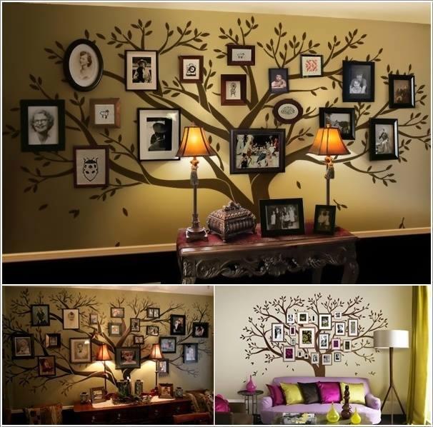 """Aby steny neboli """"holé"""" - Obrázok č. 6"""