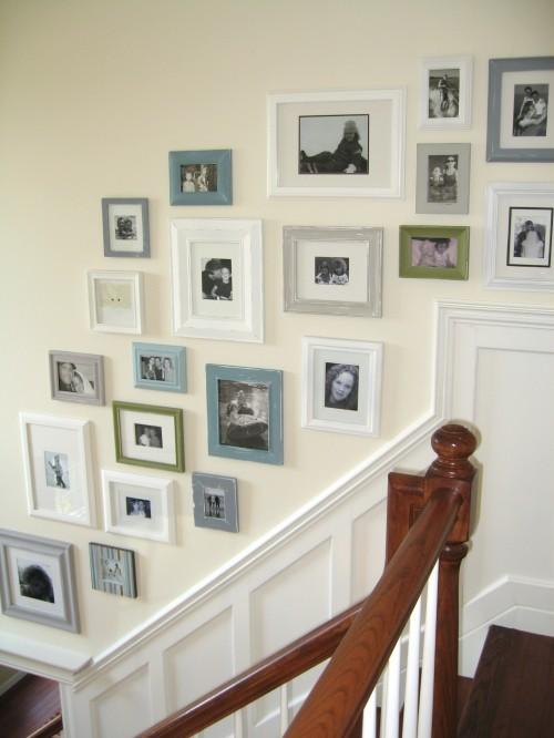 """Aby steny neboli """"holé"""" - Obrázok č. 21"""