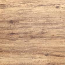 Objednaná podlaha VINYLCORK Oak Castelo