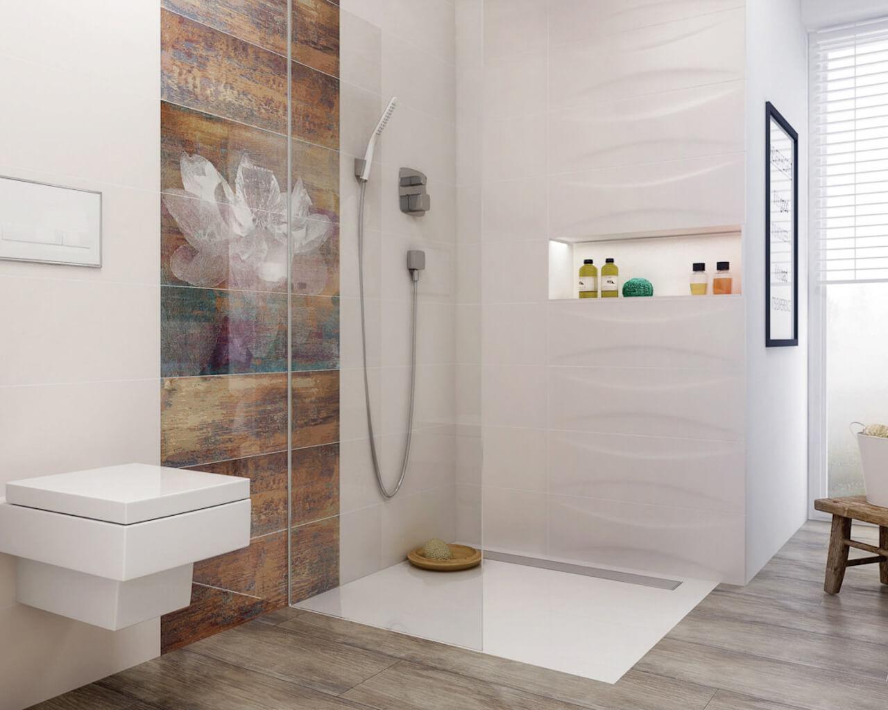 Projekt: Nové bývanie ... - Paradyz - Manteia