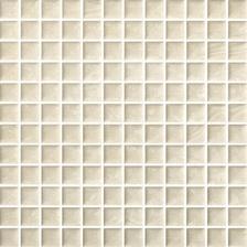 coraline_beige