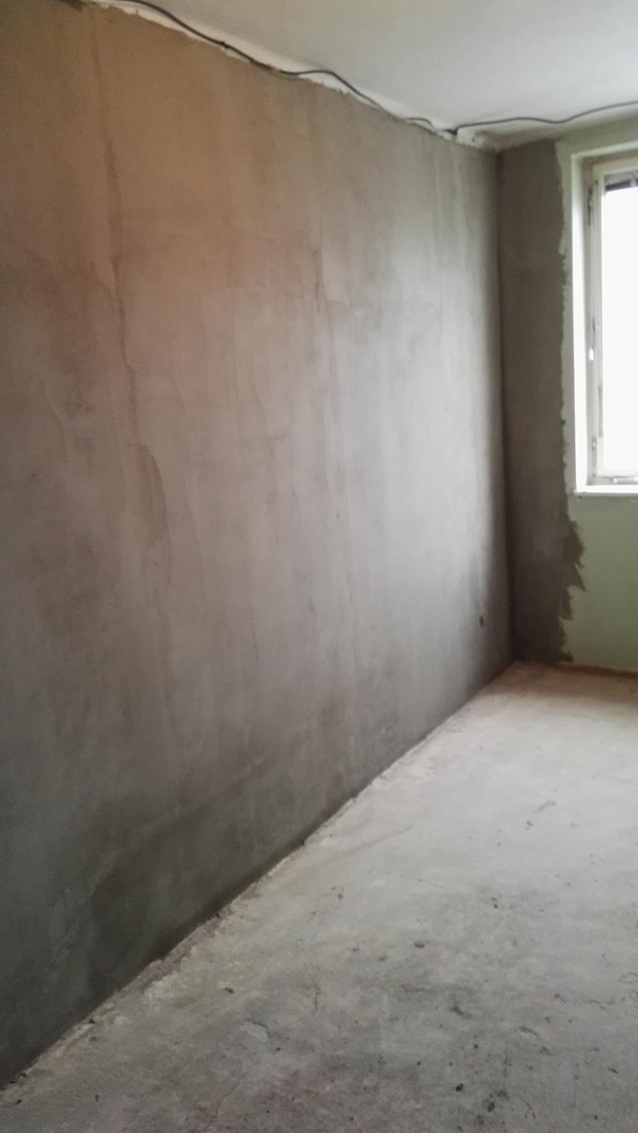 Projekt: Nové bývanie ... - ... sieťkujeme ...