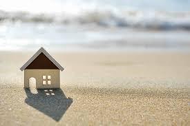 Projekt: Nové bývanie ... - Obrázok č. 1