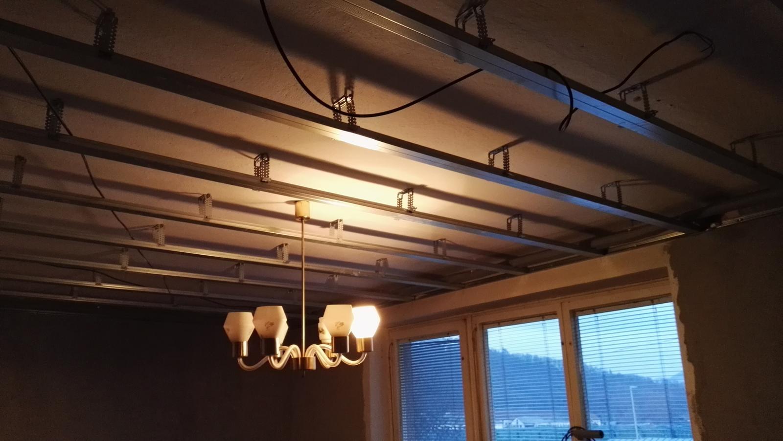 Projekt: Nové bývanie ... - Obrázok č. 39