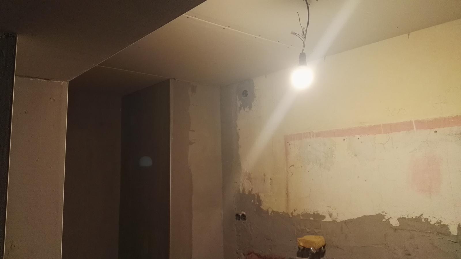 Projekt: Nové bývanie ... - Obrázok č. 45