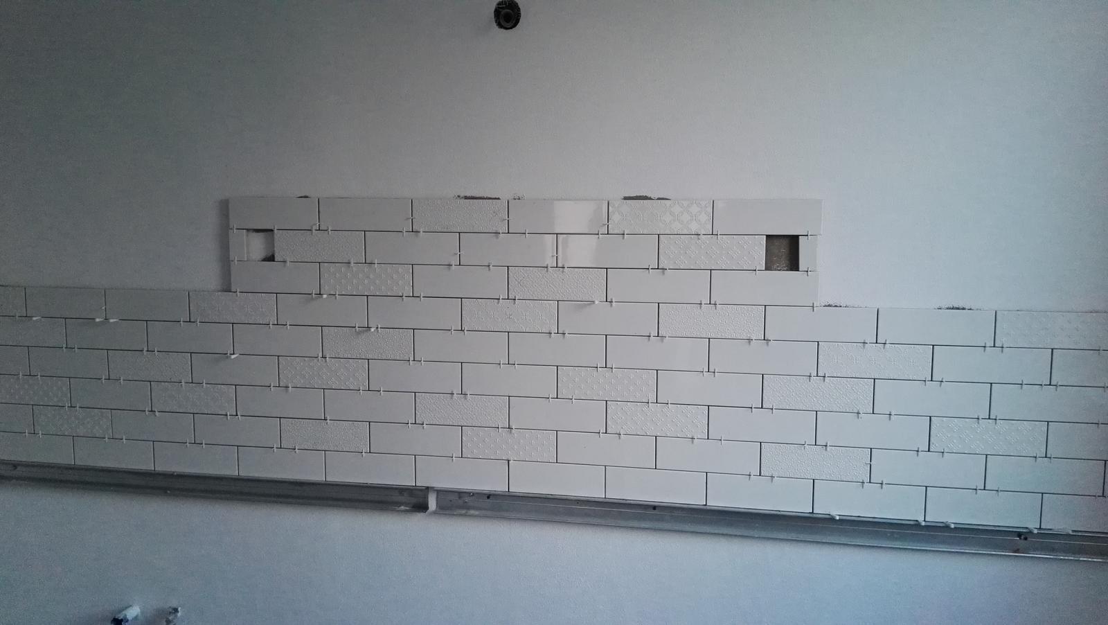 Projekt: Nové bývanie ... - Obrázok č. 67