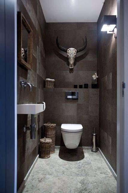 Čo tak voňavý kúpel ? - Obrázok č. 139