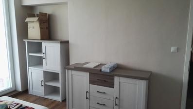 ... nábytok Luca...