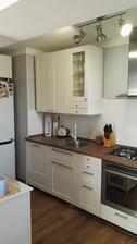 ... kuchyňa ♥ ...