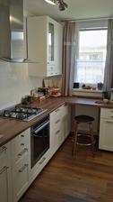 ... kuchyňa ♥...