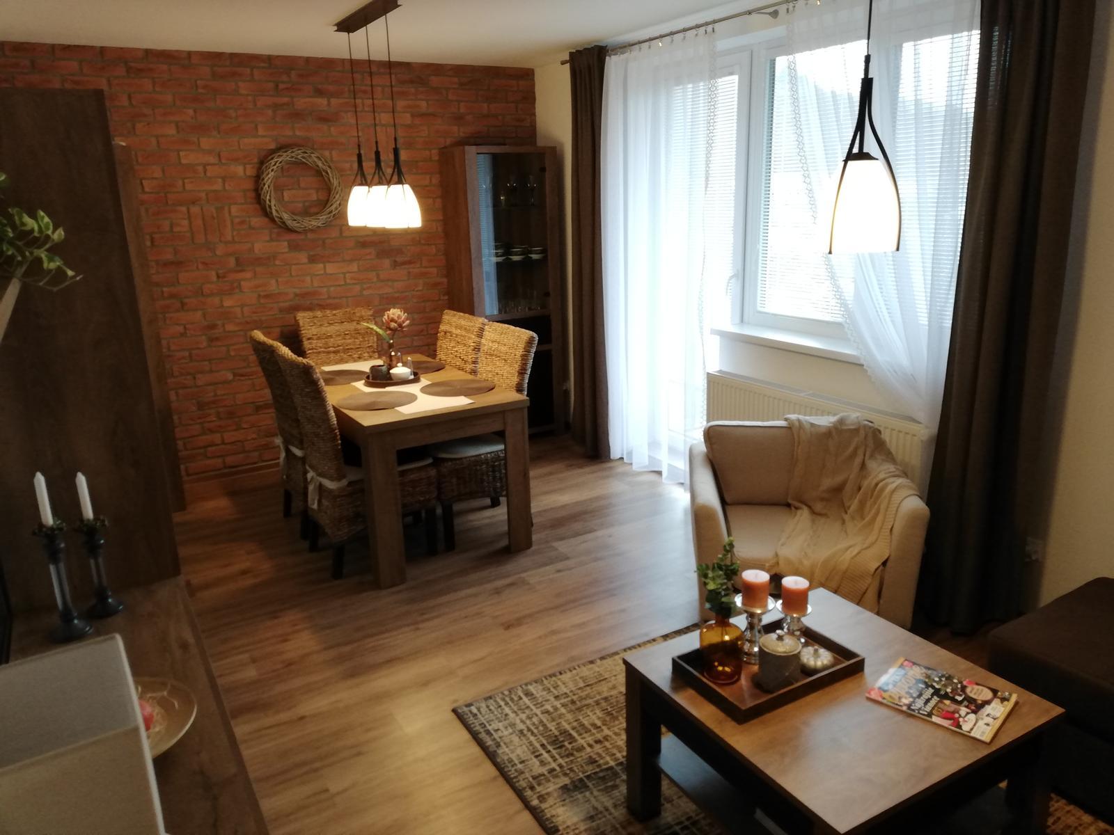 Projekt: Nové bývanie ... - Obrázok č. 154