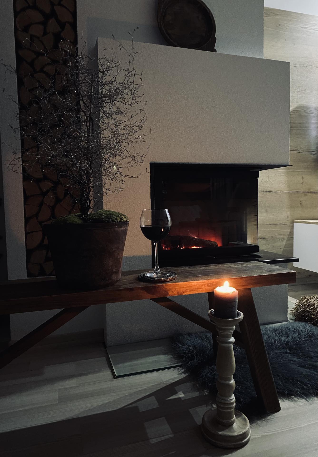 U nás doma - Obrázok č. 47