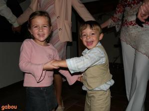 nejlepší tanečníci :-D
