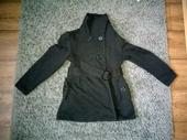 Kabátek, 116