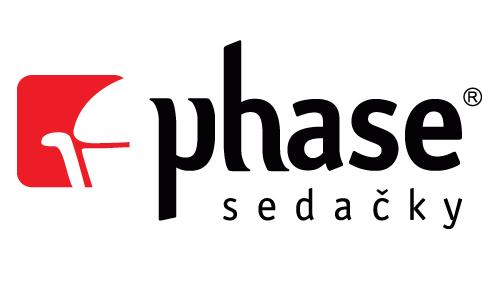 sedacky_phase - Obrázok č. 1